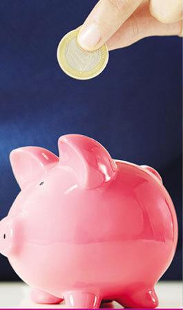 inversiones-ahorro