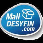 ICONO MALL DESYFIN-01