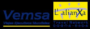 LOGO-VEMSA-Azul-Sin-Fondo