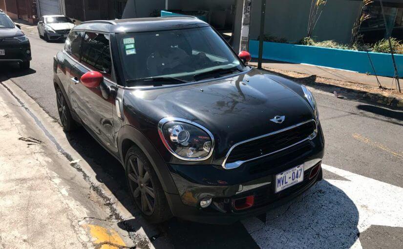 Informe-de-Avalúo-Mini-Cooper-S,-placa-MVL-047-2