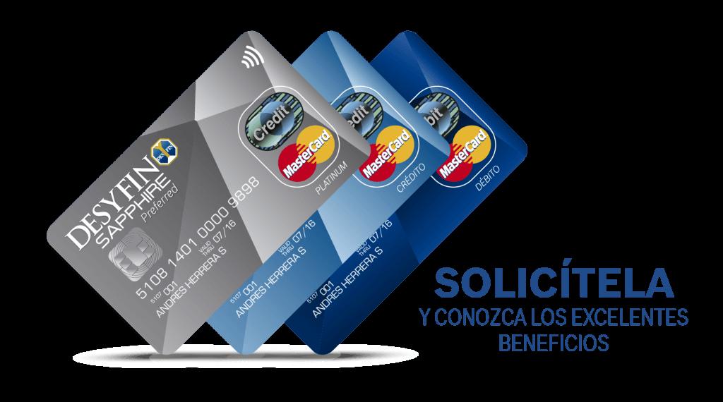 SOLICITELA-02